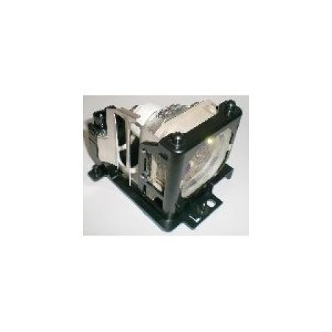 Hitachi DT00671 Projector Lamp