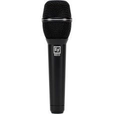 Electro-Voice N/D86 Dynamic Supercardioid Lead Vocal Microphone