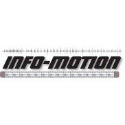 Info-Motion