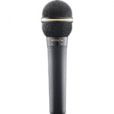 Electro-Voice N/D76s Dynamic Cardioid Vocal Microphone w/ Switch