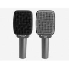 Sennheiser e609 Dynamic Instrument Microphone