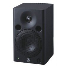 Yamaha MSP5 STUDIO Professional Studio Monitor