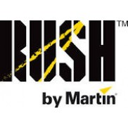 Rush Lighting by Martin